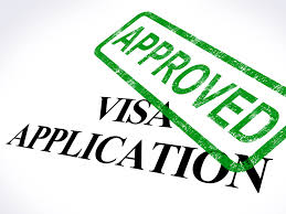 Visa_Apply_Approved